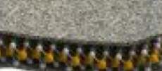 img-2b2dd167e80a3f023ee822bf1975850d.jpg