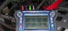img-0f7662ccfcc5592959ce1306ed78d6a3.jpg