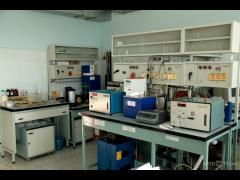 Испытания триботехнического состава компании «Супротек» на промышленном оборудовании Испытательной Лаборатории Нефтепродуктов ЭлИНП