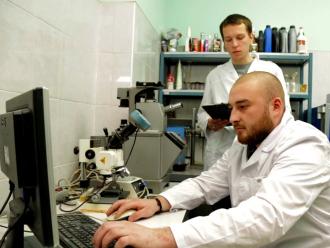 Компания «Супротек» поздравляет с Днём российской науки