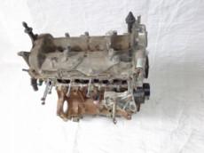 Двигатель Fiat 1.3 CDTi Multijet