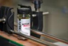 Производство присадки для моторного масла дизеля