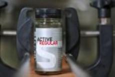Жидкость для автоматической коробки передач