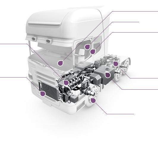 truck_chemistry_2.jpg