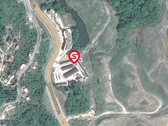 В Сочи открылся офис продаж Suprotec