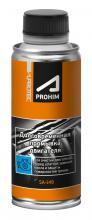 Долговременная промывка двигателя «Супротек Апрохим»