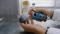 Жидкий ключ. МАСК – Молибденовая антикоррозийная смазка-ключ