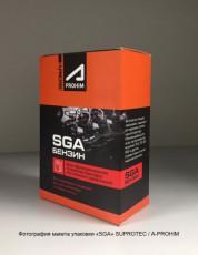 SGA-2_thumb.jpg