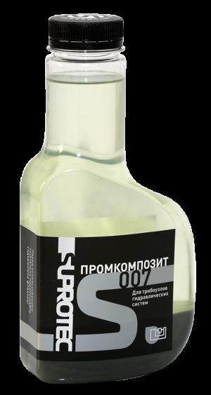Промкомпозит 007