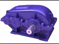 Испытания триботехнического состава компании СУПРОТЕК на редукторе ленточного конвейера