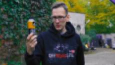 Константин Заруцкий рекомендует промывку для двигателя Супротек Апрохим