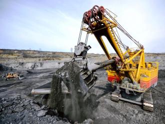 Триботехнологию «Супротек» впервые представят на главной выставке горной индустрии «Уголь России и Майнинг»