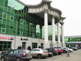 25-тысячный новый покупатель «СУПРОТЕК» в Москве