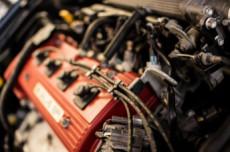диагностика троения двигателя