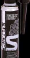 Очиститель (промывка) топливной системы СУПРОТЕК (Дизель)